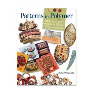 patterns in polymer picarello