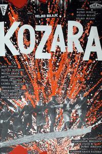 Watch Kozara Online Free in HD