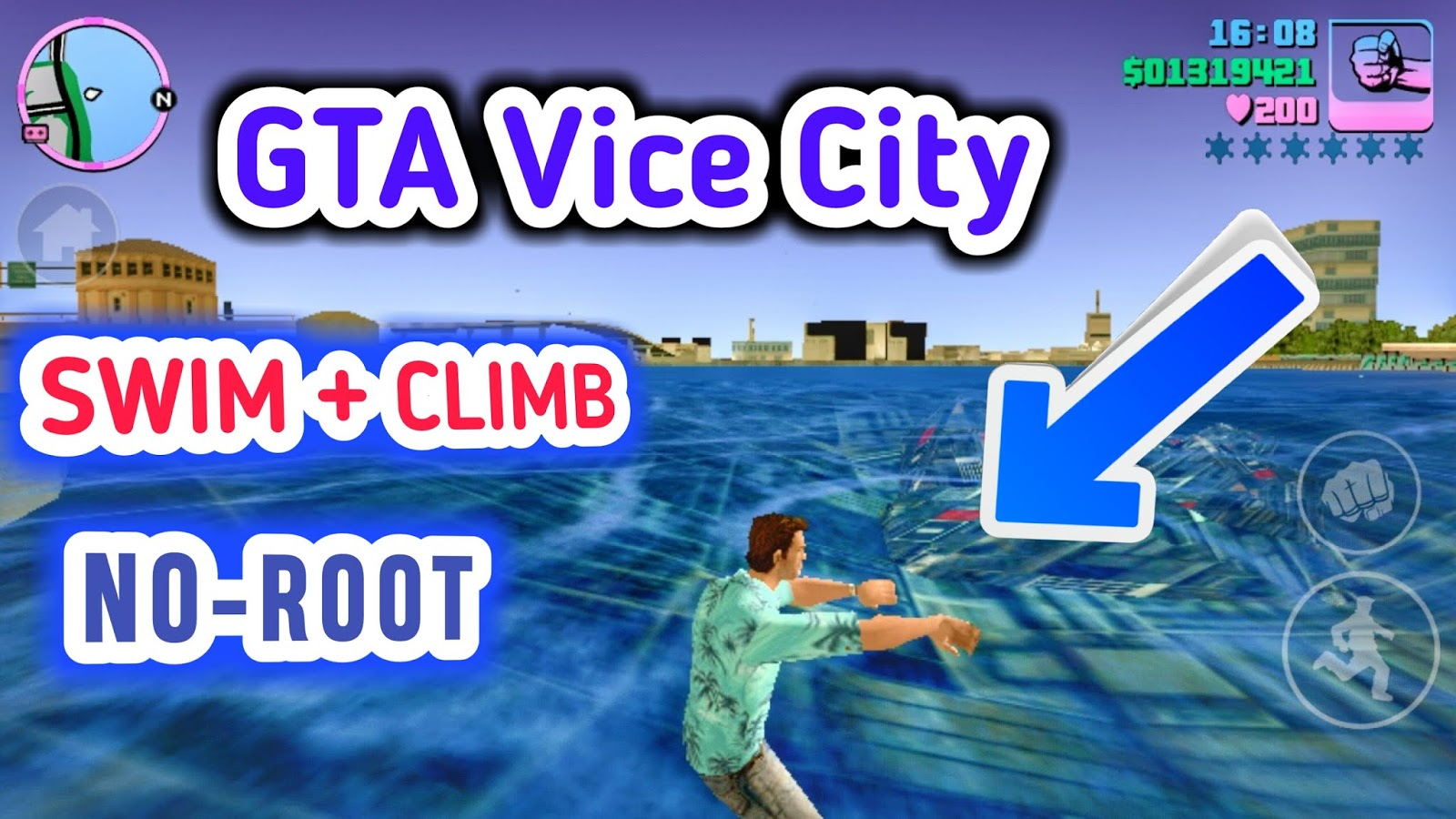 Gta vice city zippy | GTA Vice City Download Torrent For PC