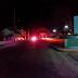 Apagones de EDESUR mantienen irritados a residentes en sectores de Barahona