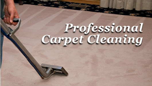 How to arrange a professional carpet cleaning service in Cheshire