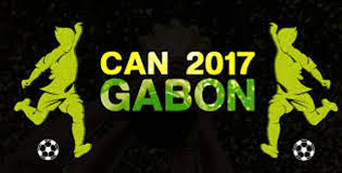 First Group A  VS 2nd Group B ** 1st Group B  -2nd Group A African Nations Cup 2017 Gabon (Quarterfinals) Saturday 28 Jan 2017   , costa rica,  mauritius , cuba, malta,sri lanka , portugal, israel, canada, iceland , singapore,panama,iran,pakistan,bangladesh, mali, peru, koweït,       australia, india, venezuela, disney channel , history,weather, weather com , live tv,tv,   العاب, العاب فلاش , العاب سيارات ,  football games , soccer, football, fc, fa, chelsea fc, fantasy football,  tottenham, ladbrokes,  william hill , bet365, paddy power ,bwin,  arsenal, arsenal news , arsenal transfer news ,  premier league table, epl,barclays premier league, premier league ,champions league ,  leicester, evernote,  ladbrokes , paddy power, bet365,