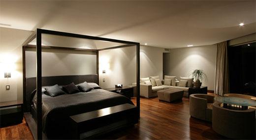 Popular Home Interior