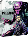 The Predator (2018) BluRay 1080p x264 Dual Audio [Hindi Org BD 5.1 - English DTS 5.1] FIRST_ON_NET_Exclusive By~Hammer~
