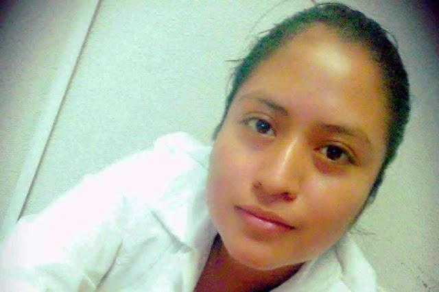 Asesinan a alumna de la UPAEP