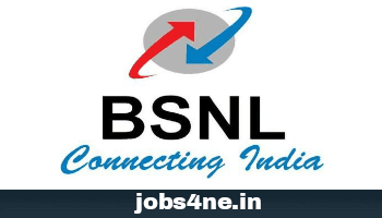 bsnl-recruitment-2017-for-junior-accounts-officer