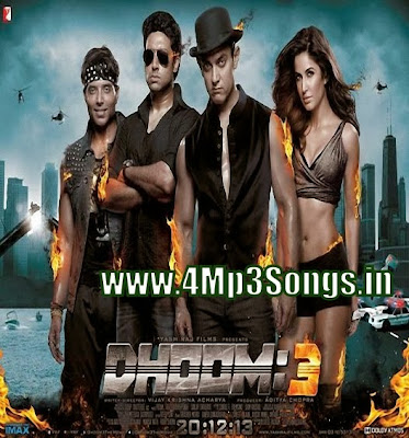 http://www.4mp3songs.in/2013/12/dhoom-3-2013-telugu-mp3songs-free.html