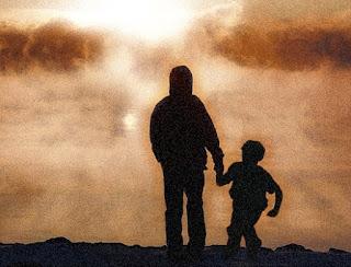 Il regalo di un padre per i 18 anni del figlio