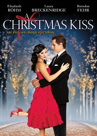 Watch A Christmas Kiss Online Free in HD