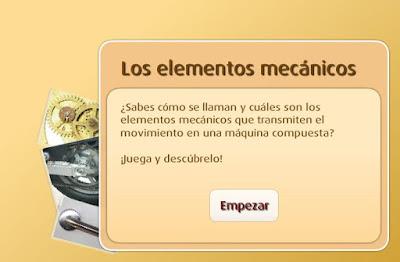 http://www.primaria.librosvivos.net/archivosCMS/3/3/16/usuarios/103294/9/5EP_Cono_cas_ud7_elementos_mecanicos/frame_prim.swf