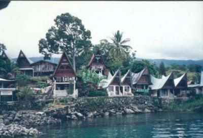 Cerita Rakyat Medan, Mengenal Sejarah dari Sebuah Cerita