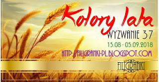 https://filigranki-pl.blogspot.com/2018/08/wyzwanie-37-kolory-lata.html