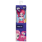 My Little Pony Equestria Girls Budget Series Basic Pinkie Pie Doll