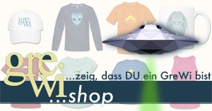 GreWi Spreadshirt Shop