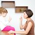 Mother, Avoid Speaking This Sentence In Children