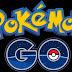 Pokémon GO Android ve İos a Nasıl indirilir