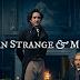 Jonathan Strange & Mr. Norrell | Libros en serie