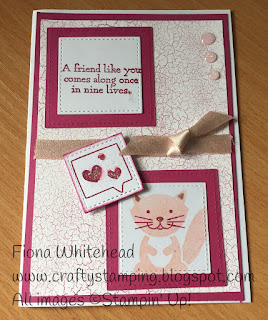 http://craftystamping.blogspot.co.uk/