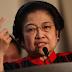 """Megawati : """"Saya Presiden Indonesia, saya yang membuat Provinsi Banten ini"""""""