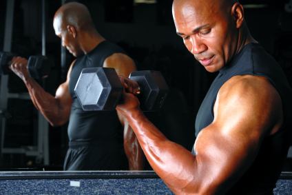 """""""set"""" tha tone the top 7 myths in muscle building and the"""
