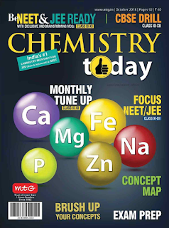 chemistry-today-october-2018