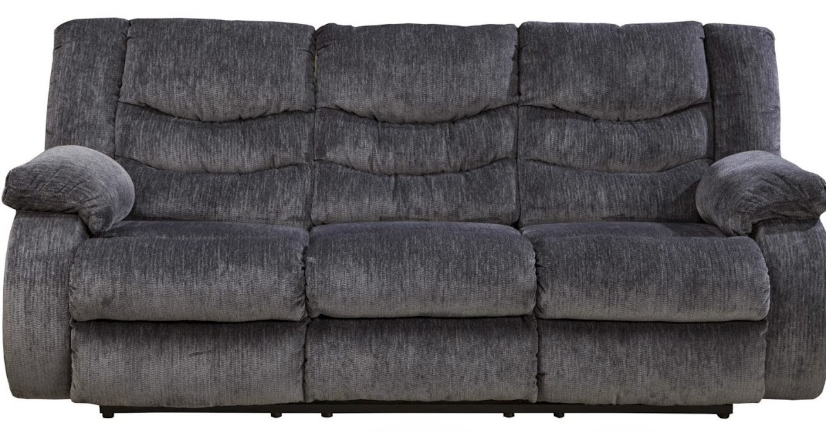 The Best Reclining Sofa Reviews Navy Blue Reclining Loveseat