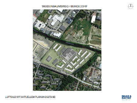 Apuntes revista digital de arquitectura conjunto for El concepto de arquitectura