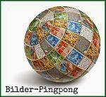 http://3.bp.blogspot.com/-kIV2jgvyW-U/Vqkg0bbaBNI/AAAAAAAAOE0/Q8hie1v48Tg/s1600/Bilder-Pingpong-Logo-kl.jpg