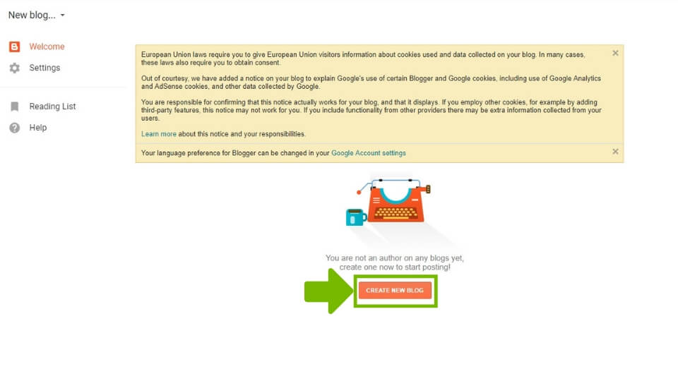 how-to-create-a-free-blog-on-blogspot