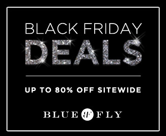 Black friday 80% off designer items