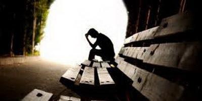 Inilah Dampak Negatif Narkoba Terhadap Kehidupan Sosial