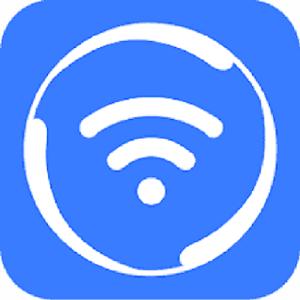Phá Pass Wifi thành công 90% và 10% - Kết nối Wifi Hung Minh