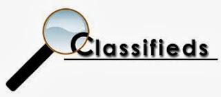 Latest SEO Directory List   Bookmarking List   Free SEO Friendly