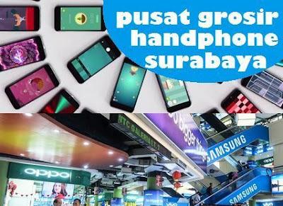 toko grosir aksesoris hp murah di Surabaya