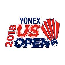 Hasil Yonex US Open 2018