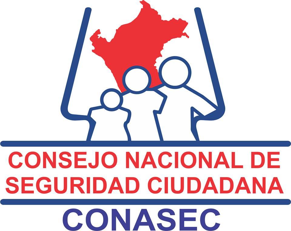 Contacto informativo huaral per ministerio del for Ministerio del interior contacto
