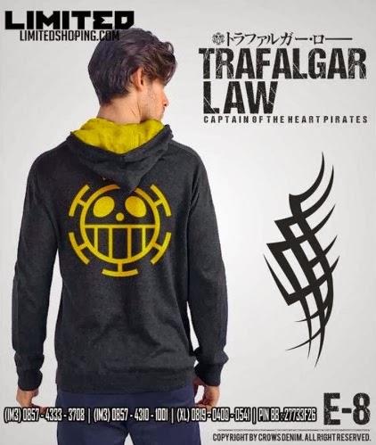 http://limitedshoping.com/jaket-anime-one-piece_trafalgar-law