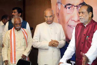 if-elected-will-work-without-any-political-affiliations---kovind