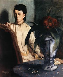 e-degas-femeie-asezata-1872