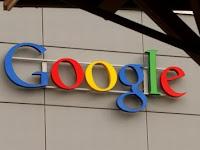 Google Dan Masalah Pajak Di Indonesia