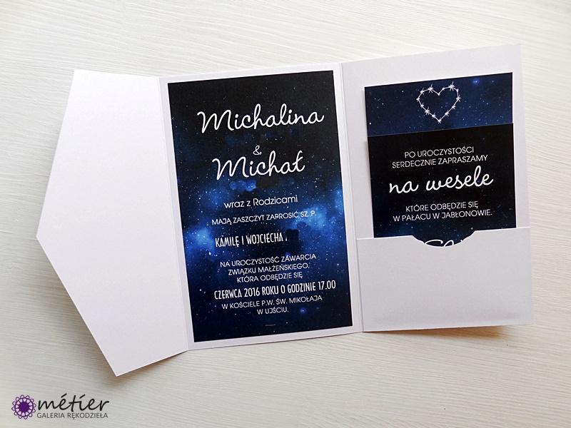 Zaproszenia ślubne Wwwmetierpl Zaproszenia ślubne Z Motywem Podróży I