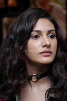 Amyra Dastur Looks Super cute At Denim Atelier (17).JPG