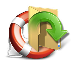 Lazesoft Recovery Suite Home Edition 4.2.1 Setup File Download