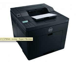 Dell C3760dn Color laser Driver Download for linux, mac os x, windows 32bit and windows 64 bit