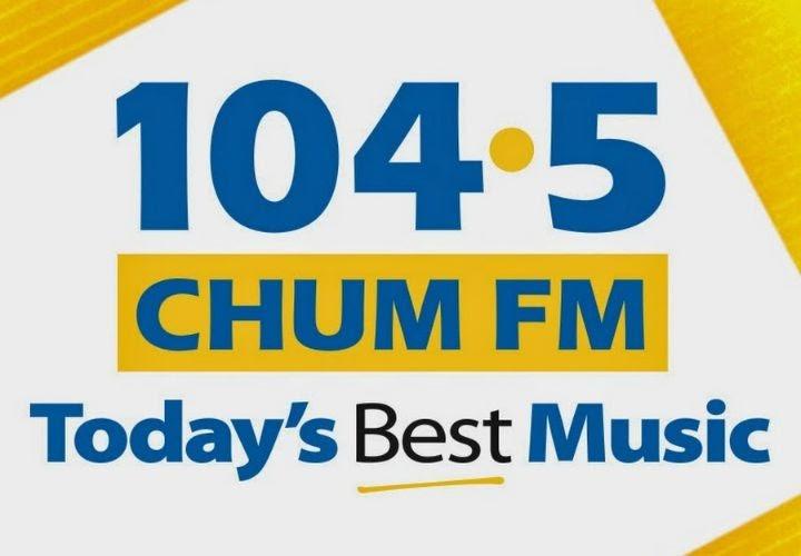 Chum FM Online