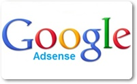 Things To Do Before Applying For Adsense Account