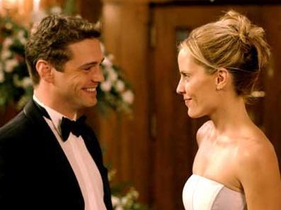 I Want to Marry Ryan Banks movieloversreviews.filminspector.com Emma Caulfield Jason Priestley