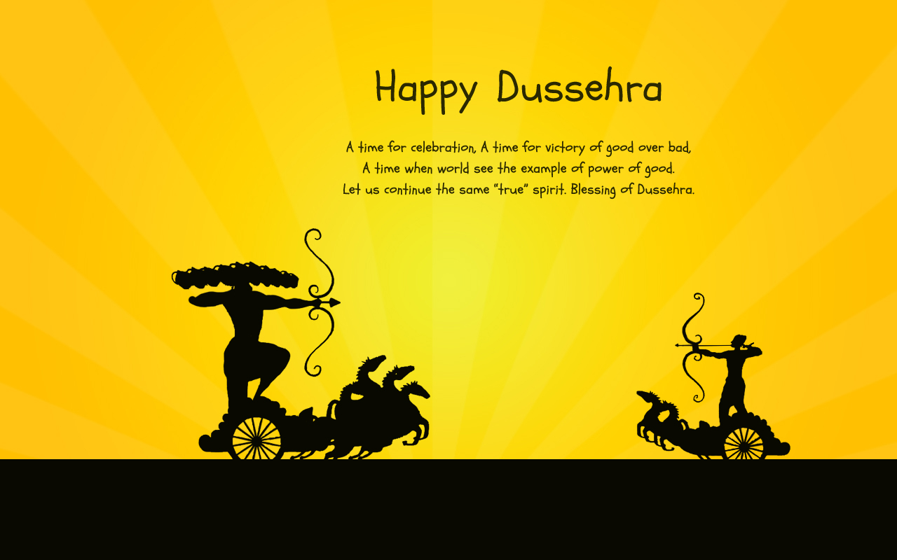 Happy dasara images greetings wishes sms 2017 happ dussehra happy dasara images greetings wishes sms 2017 happ dussehra facebook messages whatsapp greetings and texts m4hsunfo
