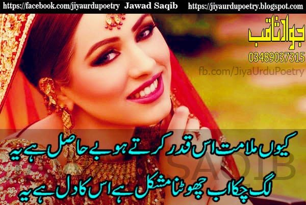 pictures poetry