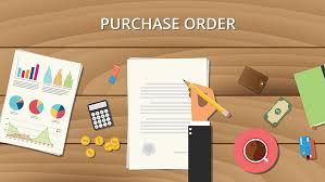 Types-of-purchase-order-PO